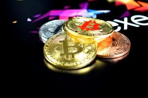 Kontoeröffnung bei Bitcoin Billionaire
